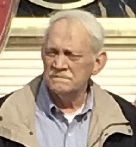 Harry W.