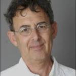 Profile photo of Greg Hassen