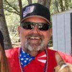 Profile photo of Mike Carpenter