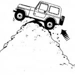 Group logo of Off Road Recovery