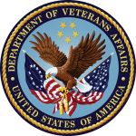 Group logo of VA – Veteran Affairs News
