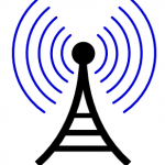 Group logo of General Mobile Radio Service (GMRS)